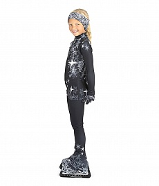 Термокомплект Winter Black
